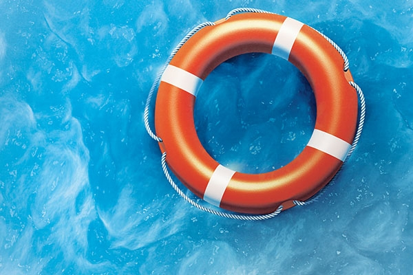 Evaluation article: Water safety in schools