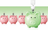 Controlling your energy costs