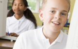 Pupil premium: An update