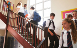 Creating the school's culture: part two – student culture