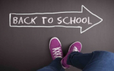 Early intervention: Improving attendance in secondary schools