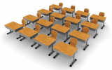 Early intervention: Raising attendance in primary schools