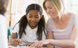 The Children and Families Act 2014: An overview